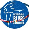 Crooked Eye Tommy competes in 30th International Blues Challenge, Jan 21st
