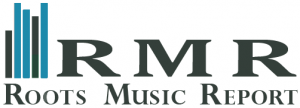roots_music_report_logo-300x108