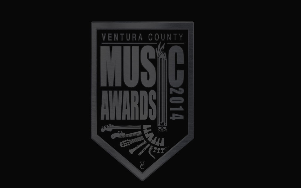 Vote for Tommy Marsh in The 2014 Ventura County Music Awards!