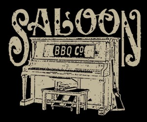 CET plays The Saloon BBQ - Jan 25th
