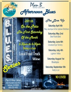 SATURDAY-BLUES-SERIES