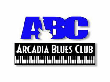 RAE GORDON & CROOKED EYE TOMMY ☆ ABC BLUES CLUB - Sept 23rd