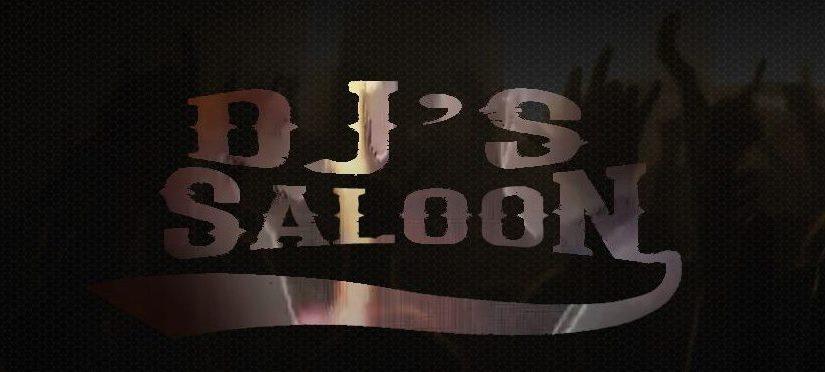 Crooked Eye Tommy ◇ DJ's SALOON – 5/20