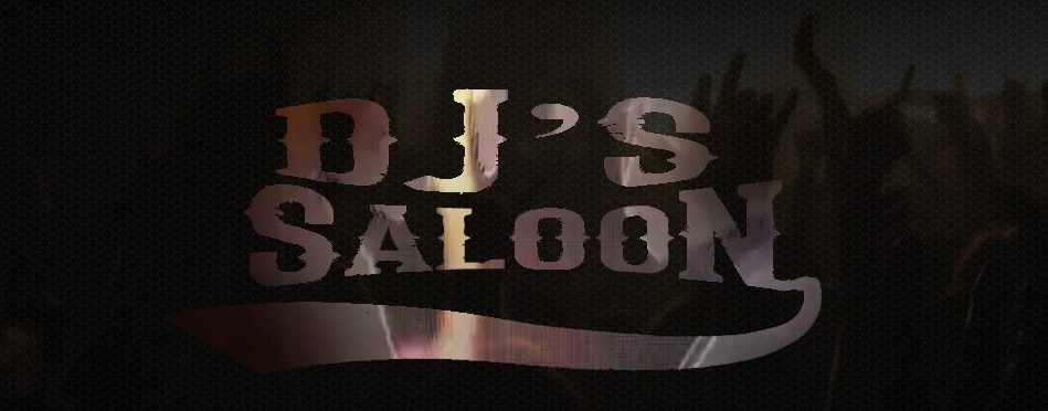 DJ's Saloon 724 E Ocean Ave, Lompoc, California 93436